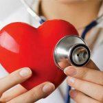 7 dicas para cuidar do coração e prevenir infartos