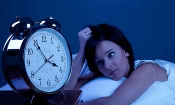 Gostar de dormir tarde é risco de morrer mais cedo
