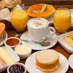 Pular café da manhã aumenta risco de doença cardíaca