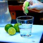 Dieta do Limão: Método natural que ajuda perder peso