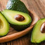 10 benefícios do abacate para fortalecer sua saúde