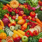 Vitamina C: seus benefícios vão muito além de combater gripes e resfriados