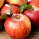Maçã: benefícios e nutrientes para a sua saúde