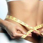 Dieta para perder barriga sem passar fome