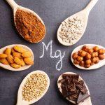 Magnésio: conheça os benefícios deste mineral para o metabolismo