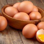 8 benefícios do ovo para a saúde