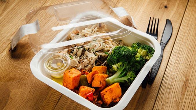 Dieta cetogênica serve tanto para emagrecer como para tratar de doenças