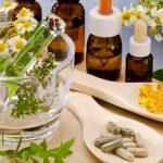 Fitoterápicos, tratamento natural na medida certa para a sua saúde