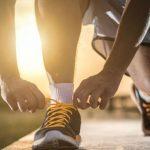 Energia Corporal: entenda o que ela é e o que faz por você e sua saúde