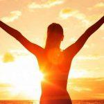 Vitamina D3: a vacina anti-câncer que vem do sol