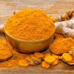Açafrão da terra, um poderoso anti-inflamatório e anti-cancerígeno natural