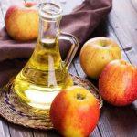 Benefícios do Vinagre de Maçã e os cuidados para seu uso