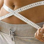 Peso ideal: calcule seu IMC para saber se você está em forma