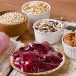 Selênio: poderoso antioxidante que nos protege do câncer