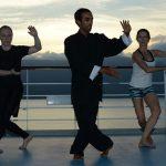Tai Chi Chuan: conheça os benefícios desta ginástica para sua mobilidade