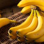 Banana: conheça os benefícios desta fruta tipicamente tropical