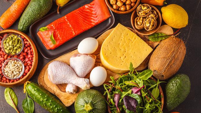 Dieta Cetogênica: aprenda como fazer sua alimentação
