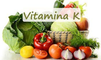 Vitamina K: conheça os seus benefícios para a coagulação do sangue
