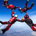 Adrenalina, o hormônio que ativa o nosso poder de enfrentar o perigo