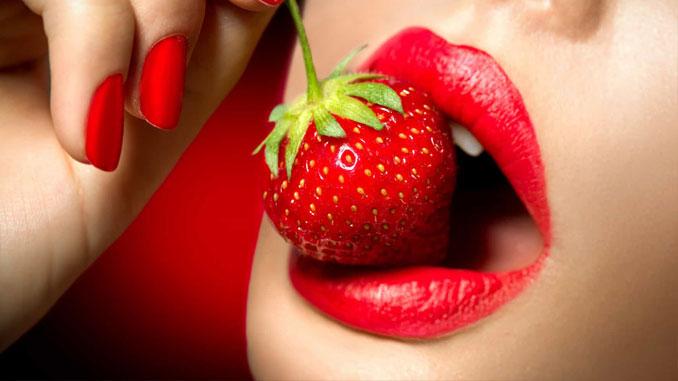 Alimentos afrodisíacos que ajudam a manter sua libido em alta