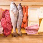Fósforo: nutriente essencial com muitos benefícios para nossa saúde