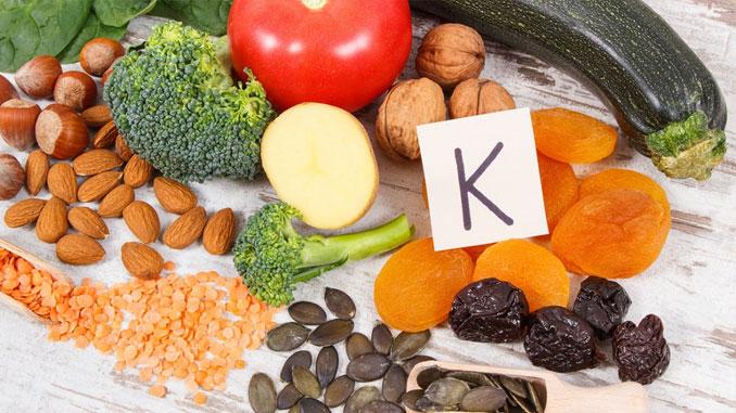 Vitamina K2: pouca conhecida mas essencial para os ossos e o coração