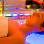 Cromoterapia: saiba como usar as cores em benefício da sua saúde