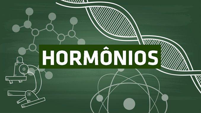 Hormônios: saiba o que eles são e o que fazem em nosso corpo