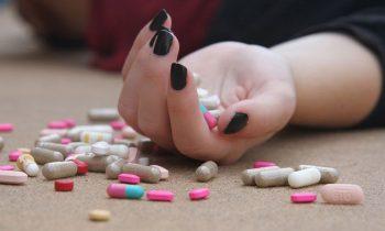 Uso irracional de medicamentos virou praga mundial muito perigosa