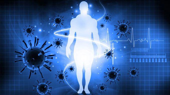 Imunidade Natural X Imunidade Adquirida: entenda como elas protegem a sua saúde