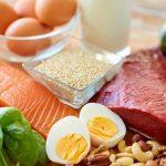 Proteínas, saiba para o que elas servem e como funcionam no seu organismo
