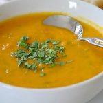 Dieta da Sopa, opção para quem quer perder até 7 kg em uma semana