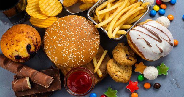 Gordura trans: saiba o que é e porque faz mal à saúde