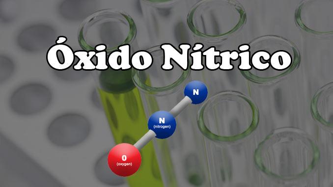 Óxido Nítrico: para que serve esta micromolécula em nosso organismo
