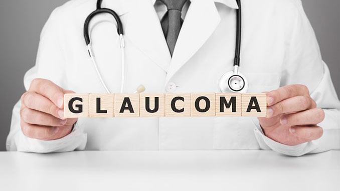 Glaucoma, causas e consequências da pressão alta nos olhos