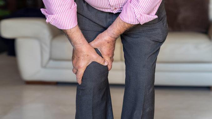 Osteoporose: o que é, sintomas e tratamento