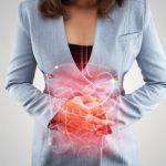Doença de Crohn: causas, sintomas e tratamento